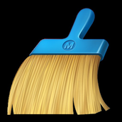 Clean Master (Cleaner) - FREE-Andriod