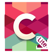 C Launcher Lite