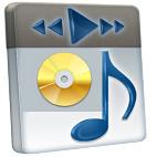 TopMusic - musica gratis