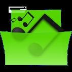 MusicOm - Musica MP3 gratis
