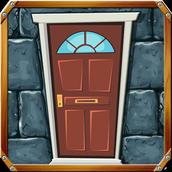 100 Puertas de Escape
