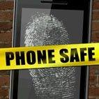 Phone Safe