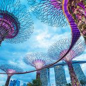 Singapore_TripAdvisor [Wallpaper]
