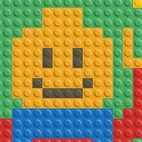 Lego Toy [LG Home]
