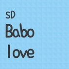 SDBabolove