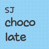 SJchocolate