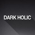 Dark Holic [LG Home]