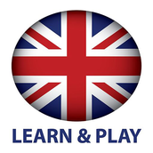 Aprender jugando. Inglés gratuitas