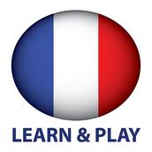 aprender jugando. Francés gratuitas