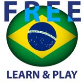 aprender jugando. Portuguesa gratuitas