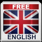 Inglés. Lecciones
