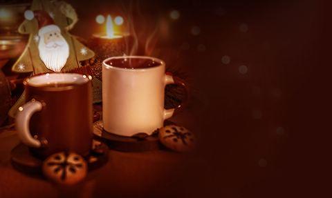gustas un café?